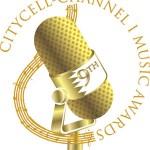 Citycell-Logo