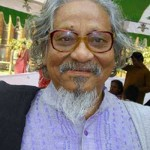 Asad_Chowdhury