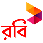 Robi_Axiata_logo