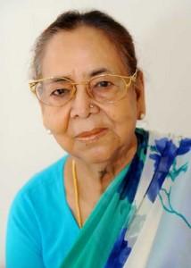 rabeya-khatun-pic