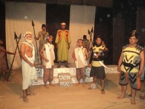 Gaibandha-Drama-(3)