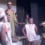 Gaibandha-Drama-(4)