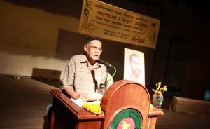 boktabbo dichchhen Nironjon Adhikari